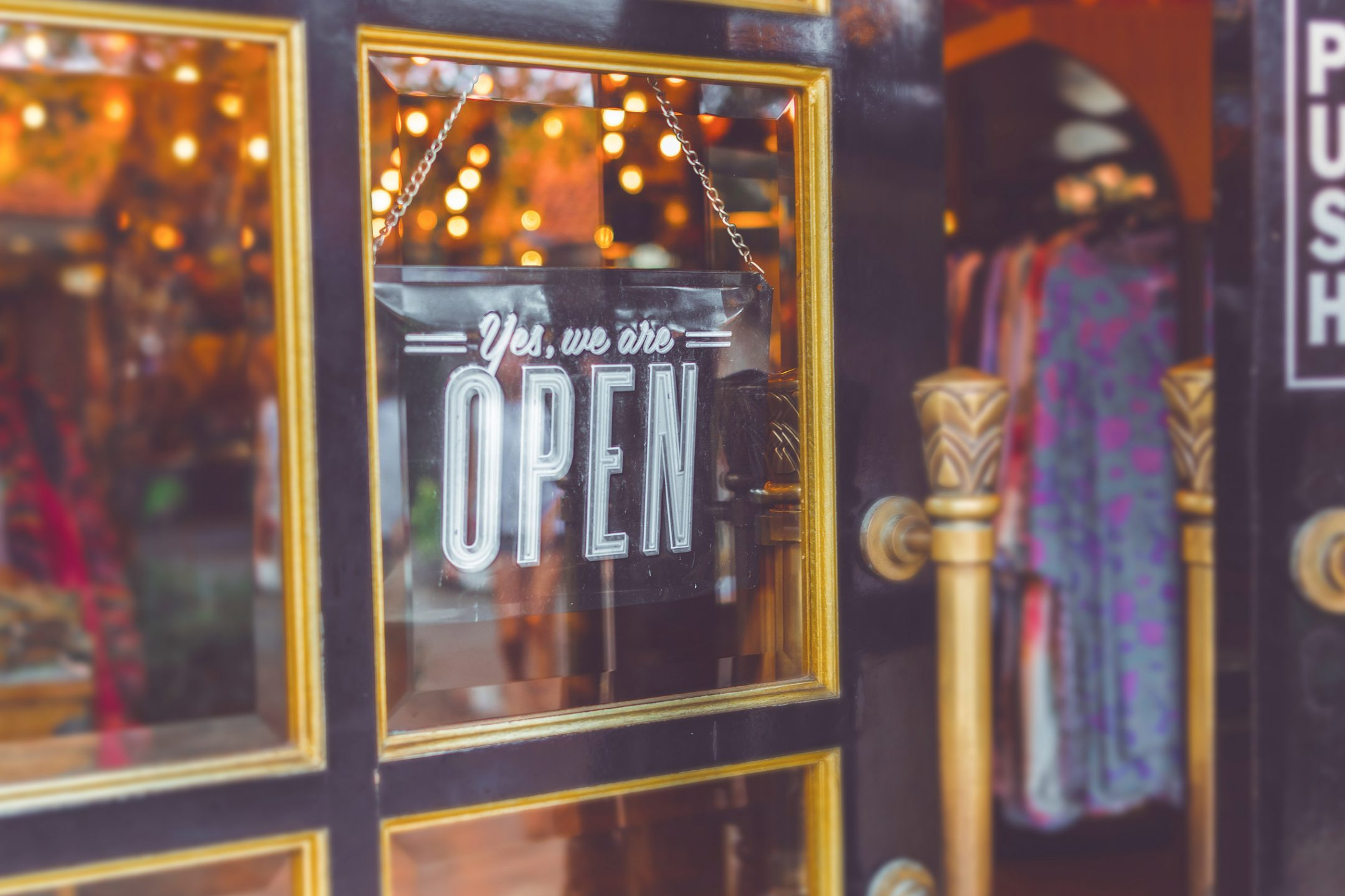 How to Successfully Scale your Retail Business