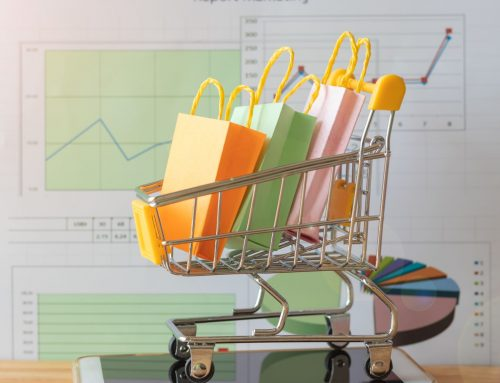 Part 4: Retail Merchandise Planning with Unplannable Data Post COVID-19