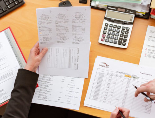 How to Improve Your Profit Margin